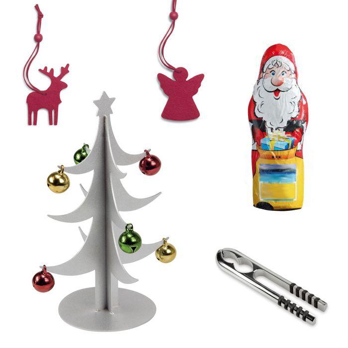billige werbeartikel weihnachten