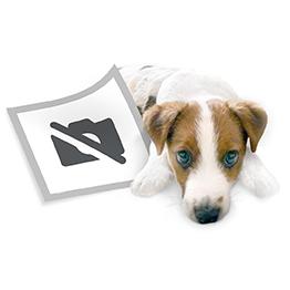 Promo Strickschal mit Logo bestickt - Werbeartikel Aktion