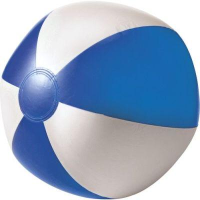 Aufblasbarer Wasserball aus PVC 9620-005