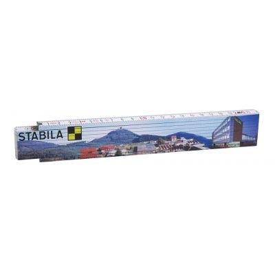 STABILA Fotodruck (Serie 400) 1407 Foto