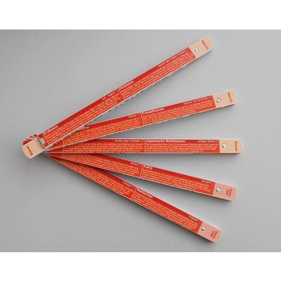 STABILA Gliederdruck (Serie 400) 1407 Gliederdruck