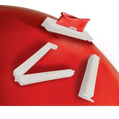 Clipverschluss für Riesenballon 350-450 cm W1019 bedrucken