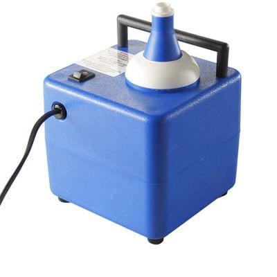 Elektrisches Blasgerät 220 volt W1004 bedrucken