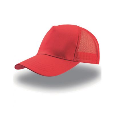 Rapper Cotton Cap