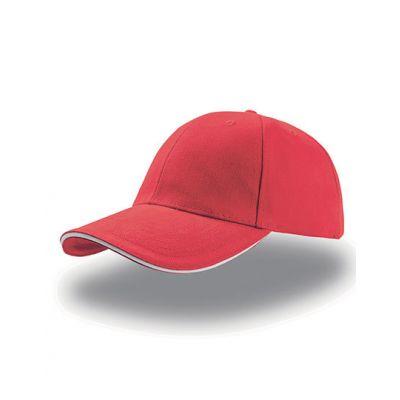 Liberty Sandwich Cap