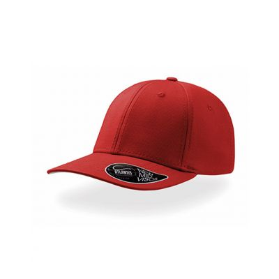 Pitcher - Baseball Cap