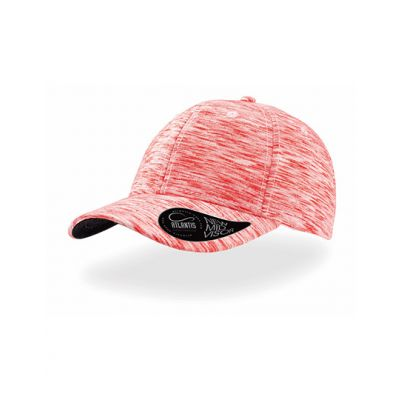 Mash-Up - Baseball Cap