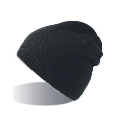 Snappy Hat