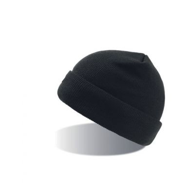 Pier Thinsulate™ Beanie