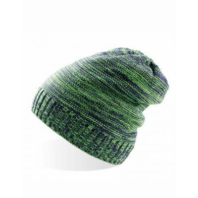 Scratch - Knitted Beanie