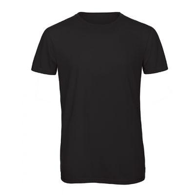 Triblend T-Shirt /Men