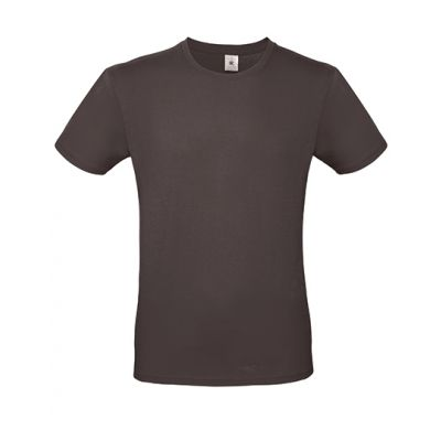 T-Shirt #E150
