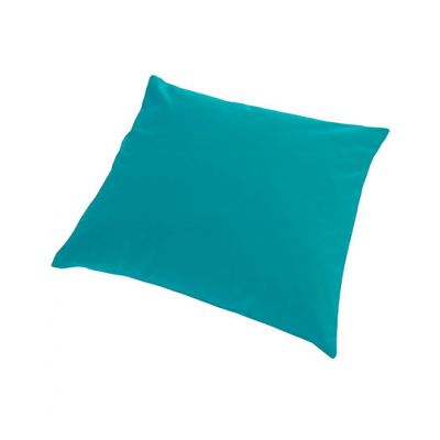 Cushion Cover Canvas With Zip 40 x 40 cm