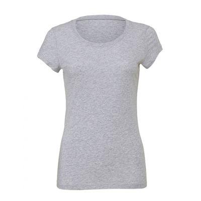 Women`s The Favorite T-Shirt
