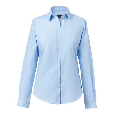 Women`s Selene Long Sleeve Blouse