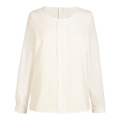 Women`s Riola Long Sleeve Blouse