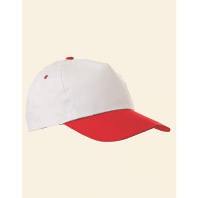 Baumwollcap