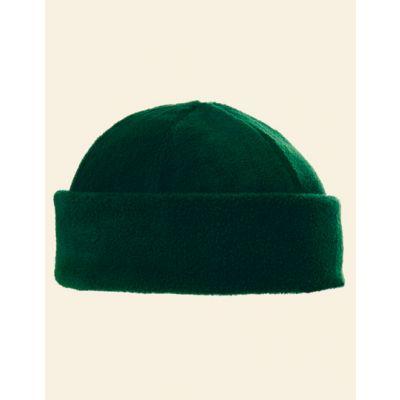 Fleece Winter Hat