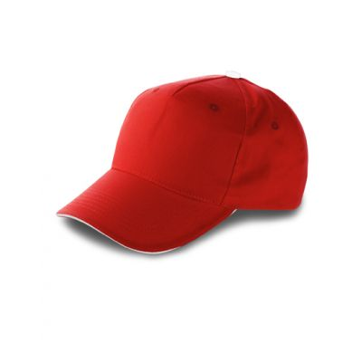 Baseball-Cap Anfield