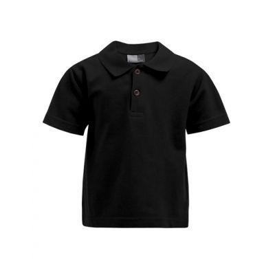Kids` Premium Polo