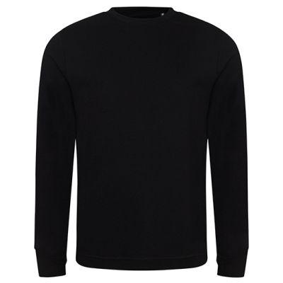 Banff Regen Sweatshirt