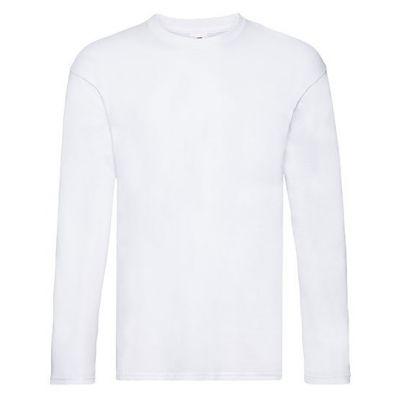 Original Long Sleeve T