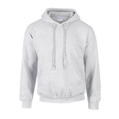 DryBlend® Hooded Sweatshirt