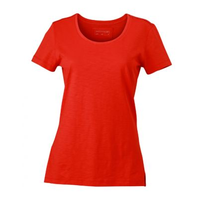 Ladies` Urban T-Shirt