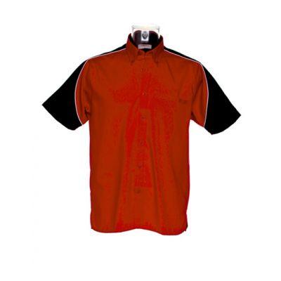 Classic Fit Sebring Shirt