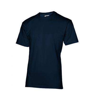 Return Ace T-Shirt