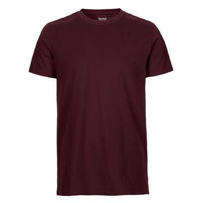 Men`s Fit T-Shirt