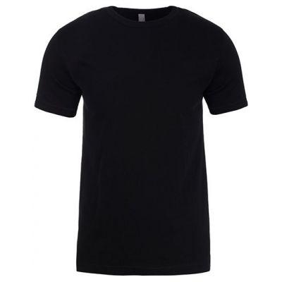 Men`s Crew Neck T-Shirt