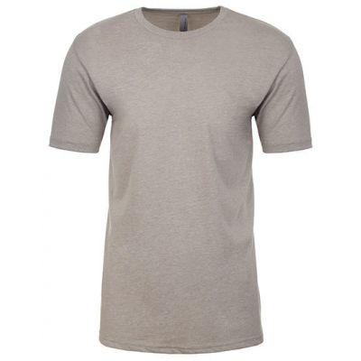 Men`s CVC T-Shirt