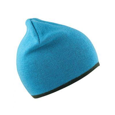 Reversible Fashion Fit Hat