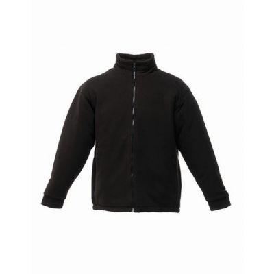 Asgard II Quilted Fleece Jacket
