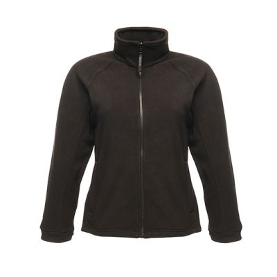 Women`s Thor III Fleece Jacket
