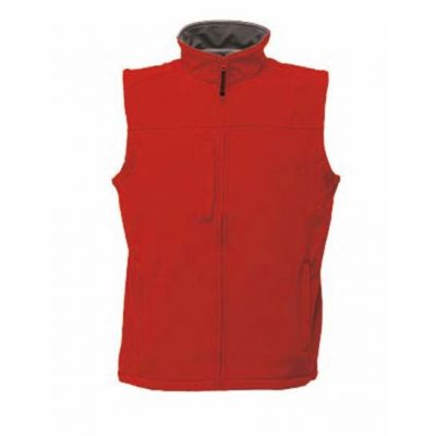 Flux Softshell Bodywarmer