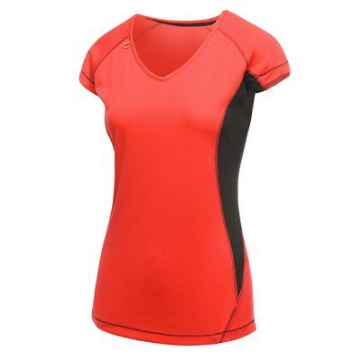 Women`s Beijing T-Shirt