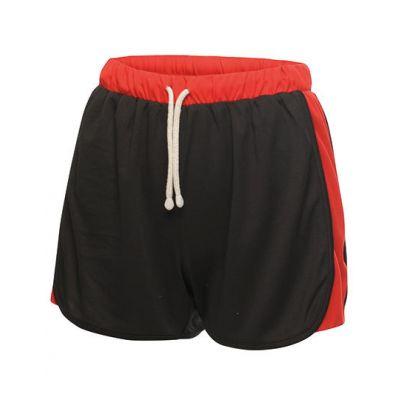 Women`s Tokyo II Shorts