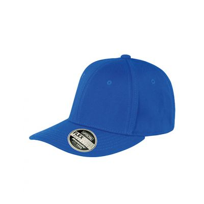 Kansas Flex Cap