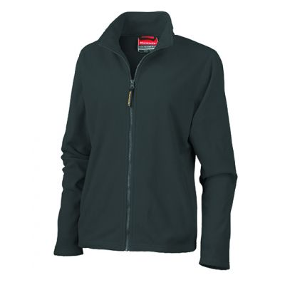 Women`s Horizon Micro Fleece Jacket