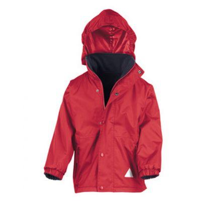 Youth Reversible Stormdri Jacket