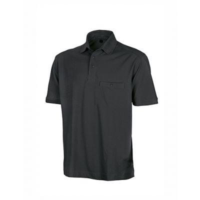 Apex Polo Shirt