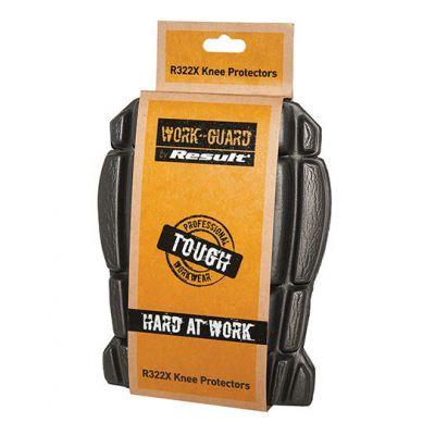 Work-Guard Kneepads