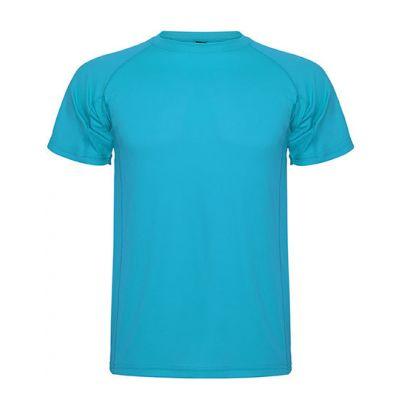 Montecarlo T-Shirt