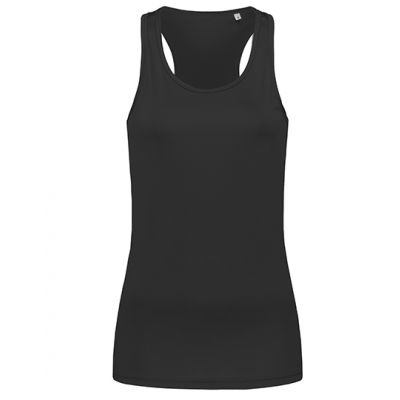 Active Sports Top for women