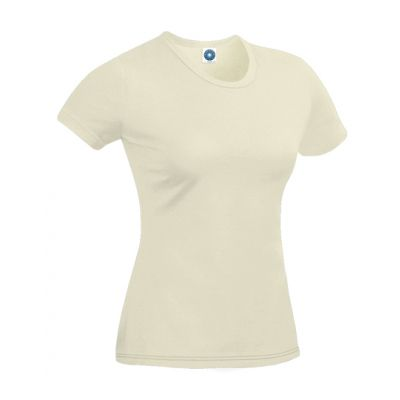 Ladies` Retail T-Shirt