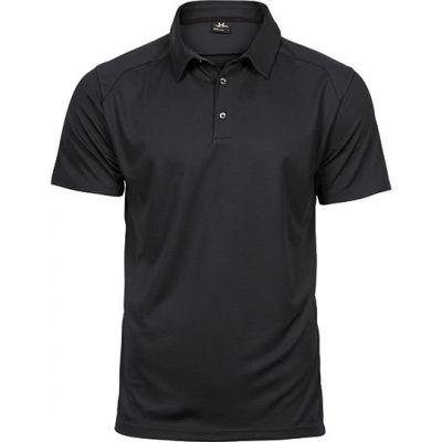 Luxury Sport Polo