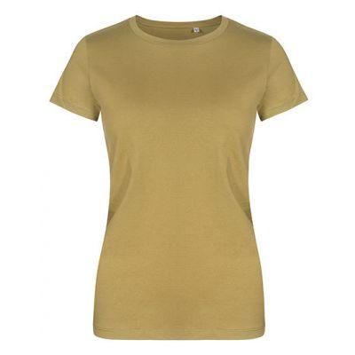 Women´s Roundneck T-Shirt