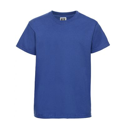 Children´s Classic T-Shirt